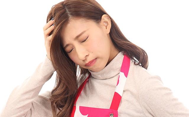 片頭痛 緊張型頭痛 群発性頭痛