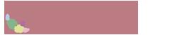 千葉市緑区おゆみ野にある鍼灸サロン Komachi|痩身・リラクゼーション
