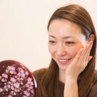 美容鍼は千葉の鎌取・おゆみ野にある鍼灸サロン Komachi 美容鍼