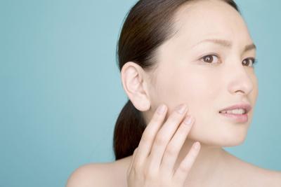 美容鍼は千葉の鎌取・おゆみ野にある鍼灸サロン Komachi たるみ